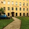 мотель2