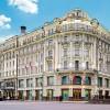 <!--:ru-->Гостиница «Националь Лaкшари Коллекшн»*****<!--:-->