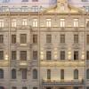 Гостиница «Петро Палас Отель», Санкт-Петербург