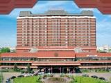 presidenthotel1