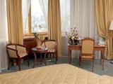 presidenthotel3