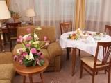 presidenthotel6
