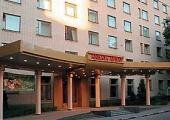 <!--:ru-->Гостиница «Арбат»***<!--:-->