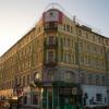 <!--:ru-->Азимут отель 3*<!--:-->
