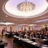 Организация конференций, конгрессов, симпозиумов, форумов и съездов