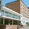 <!--:ru-->Парк Отель 3*<!--:-->