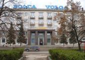 <!--:ru-->Волга 2*<!--:-->