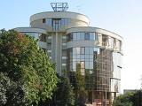 zhemchuzhina1