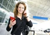 <!--:ru-->Страхование к авиабилетам: багаж, отмена поездки, несчастный случай<!--:-->
