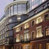 <!--:ru-->Аренда конференц-залов в отеле &#171;Амбассадор&#187;<!--:-->