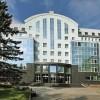 <!--:ru-->Аренда конференц-залов в загородном отеле &#171;Гелиос Отель&#187;<!--:-->
