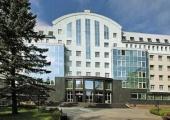 <!--:ru-->Аренда конференц-залов в загородном отеле «Гелиос Отель»<!--:-->