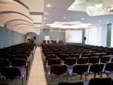 konferentszaly-arenda-gelios-01
