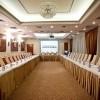konferentszaly-arenda-moskva-04