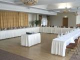 konferentszaly-arenda-pribaltijskaya-04