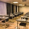 konferentszaly-arenda-radisson-sonya-03