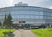 <!--:ru-->Аренда конференц-залов в отеле «Москва»<!--:-->