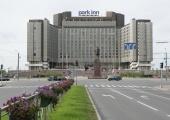 <!--:ru-->Аренда конференц-залов в гостинице «Прибалтийская»<!--:-->