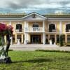 <!--:ru-->Аренда конференц-залов в загородном СПА-отеле &#171;Гранд Петергоф&#187; <!--:-->
