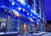 <!--:ru-->Аренда конференц-залов в отеле «Sokos Olympia Garden»<!--:-->