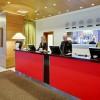 <!--:ru-->Аренда конференц-залов в отеле &#171;Sokos Palace Bridge&#187;<!--:-->