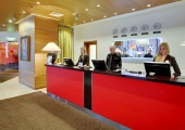 <!--:ru-->Аренда конференц-залов в отеле «Sokos Palace Bridge»<!--:-->