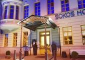 <!--:ru-->Аренда конференц-залов в отеле «Solo Sokos Васильевский»<!--:-->