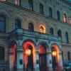 <!--:ru-->Аренда конференц-залов в &#171;Доме Ученых&#187;<!--:-->