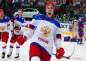 Тур на Чемпионат мира по хоккею