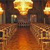 konferentszaly-arenda-dom-uchenih-01