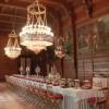 konferentszaly-arenda-dom-uchenih-03