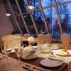 konferentszaly-arenda-skandinavia-01