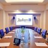 Аренда конференц-залов в отеле «Radisson Blu Resort & Congress Centre», Сочи