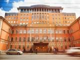 аренда конференц-залов_отель введенский7