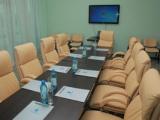 аренда-конференцзалов-аквамарин2