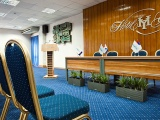 аренда-конференцзалов-ялта-интурист2