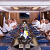 аренда-конференцзалов-ялта-интурист6