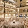 Аренда конференц-залов в отеле «Кемпински Мойка, 22»