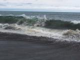 2. Берег Тихого океана