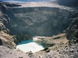 volcano n32m_resize