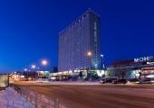 <!--:ru-->Конгресс-Отель «Новосибирск» 4* <!--:-->