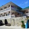 Мини-гостиница Приморская ракушка