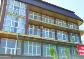 Гостевой дом на Спортивной, Кабардинка