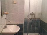 Ванная в трехместном номере2