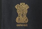 Деловая виза в Россию для граждан Индии