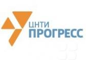 «ЦНТИ Прогресс» благодарит за помощь в организации трансферов в рамках семинара