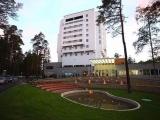 meresuu-spa-hotel_f