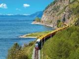 trans-siberian-railway
