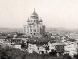 vid-na-hram-hrista-spasitelya-so-storoni-kremlya-original