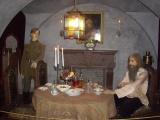 Usupov-Rasputin